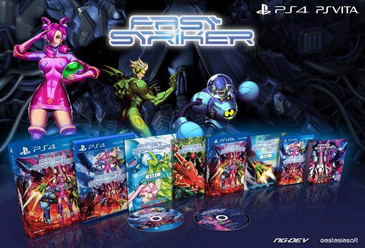 Jeux de simulation de rencontres PS Vita