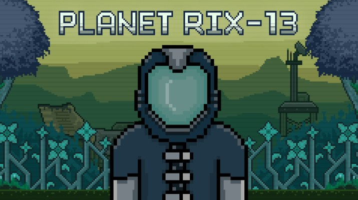 Last Game You Finished And Your Thoughts V3.0 - Page 32 Planet-RIX-13_psvita