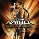 Tomb Raider PSP