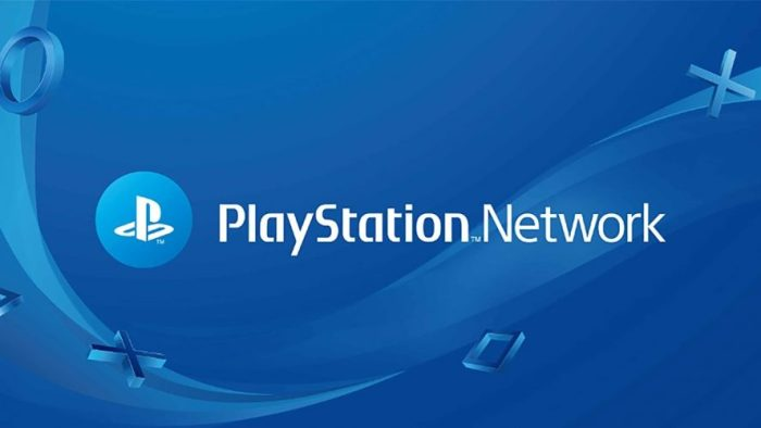 Cartes PlayStation Network