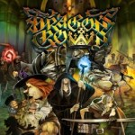 Dragon's Crown PlayStation Store PS Vita