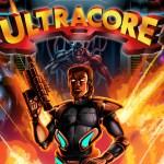 ULTRACORE PS Vita