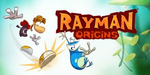 Rayman Origins test & avis PS Vita