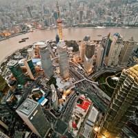 La part de l'homme dans les inondations urbaines au niveau mondial