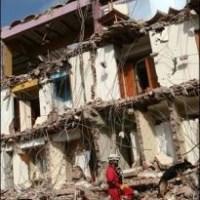 Bilan du séisme au Pérou