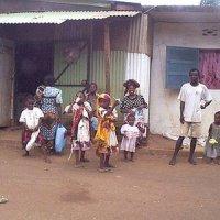Outils de mesure de la pauvreté dans le Monde