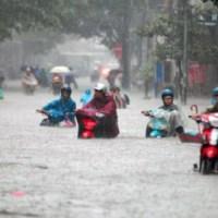 Comment lutter contre les inondations en milieu urbain ?