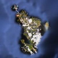 Mayotte : futur 101e département français