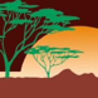 Journée mondiale de lutte contre la désertification