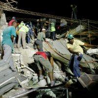 Haïti séisme : aide internationale, premières évaluations