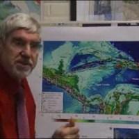 Séisme en Haiti : quelques explications