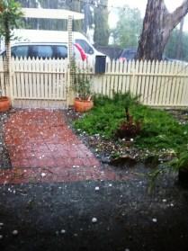 nov2016-hailstorm2