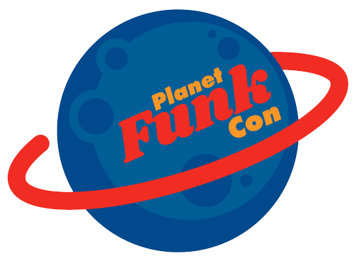 Image result for planet funk con