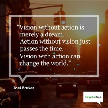 actions_and_vision_V1_460x395
