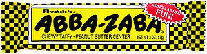 http://upload.wikimedia.org/wikipedia/en/thumb/d/d6/Abba-Zaba-Wrapper-Small.jpg/300px-Abba-Zaba-Wrapper-Small.jpg