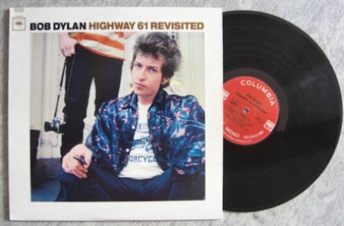Dylan---Highway.jpg