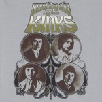 THE KINKS – Something Else by the Kinks