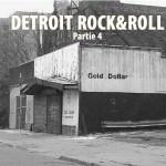 LA SCÈNE ROCK DE DETROIT – Les groupes à suivre