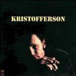 KRIS KRISTOFFERSON – Kristofferson