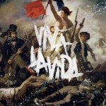 COLDPLAY – Viva la Vida or Death and all his friends