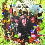 THE VINES – Melodia