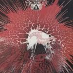 RUBBLE Vol.9 – Plastic Wilderness