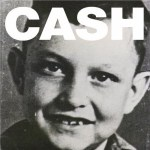 JOHNNY CASH – Ain't No Grave – American Recordings VI