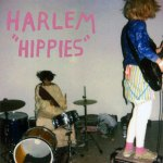 Harlem Hippies