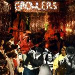 THE GROWLERS – Are You In Or Out ?