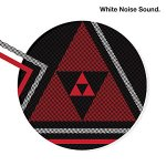 WHITE NOISE SOUND – White Noise Sound