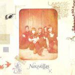 NOUVELLAS – Nouvellas