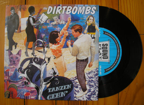 DIRTBOMBS---TANZEN-GHEN--1.JPG