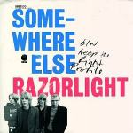 RAZORLIGHT – Somewhere Else