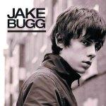 JAKE BUGG – Jake Bugg