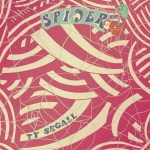 TY SEGALL – Spiders