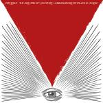 FOXYGEN – We Are The 21st Century Ambassadors Of Peace & Magic