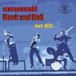WARSZAWSKI ROCK AND ROLL LAT 60