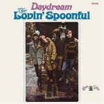 THE LOVIN'SPOONFUL – Daydream
