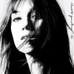 CHARLOTTE GAINSBOURG – IRM