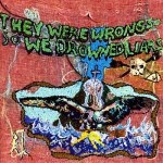 LIARS – They Were Wrong, So We Drowned