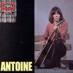 ANTOINE – Antoine