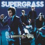 SUPERGRASS – Diamond Hoo Ha