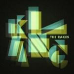 THE RAKES – Klang !