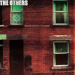 THE OTHERS – The Others