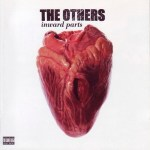 THE OTHERS – Inward Parts