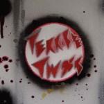 TERRIBLE TWOS – Terrible Twos
