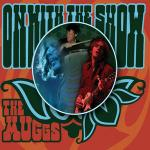 THE MUGGS – On With The Show
