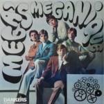 MEGA'S – Meganique