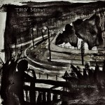 TRACY BRYANT – The Little Things