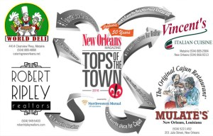 new-orleans-tops-of-the-town